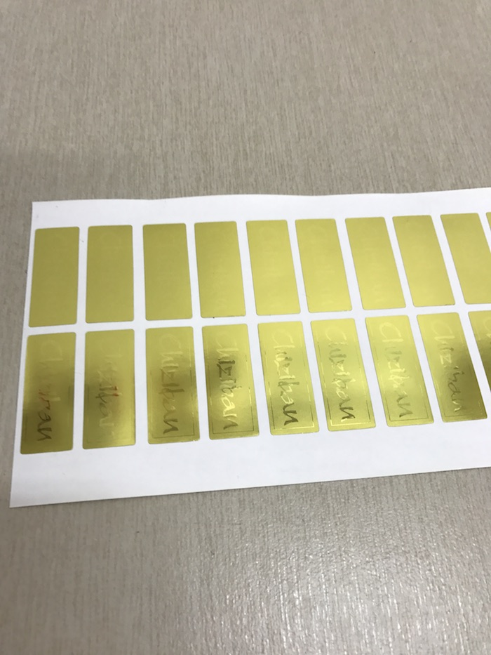4b7b462329b Label sticker printing - Camy Pte Ltd