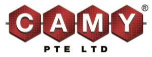 Camy Pte Ltd